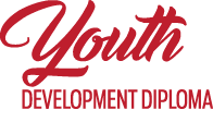 Youth ministry diploma